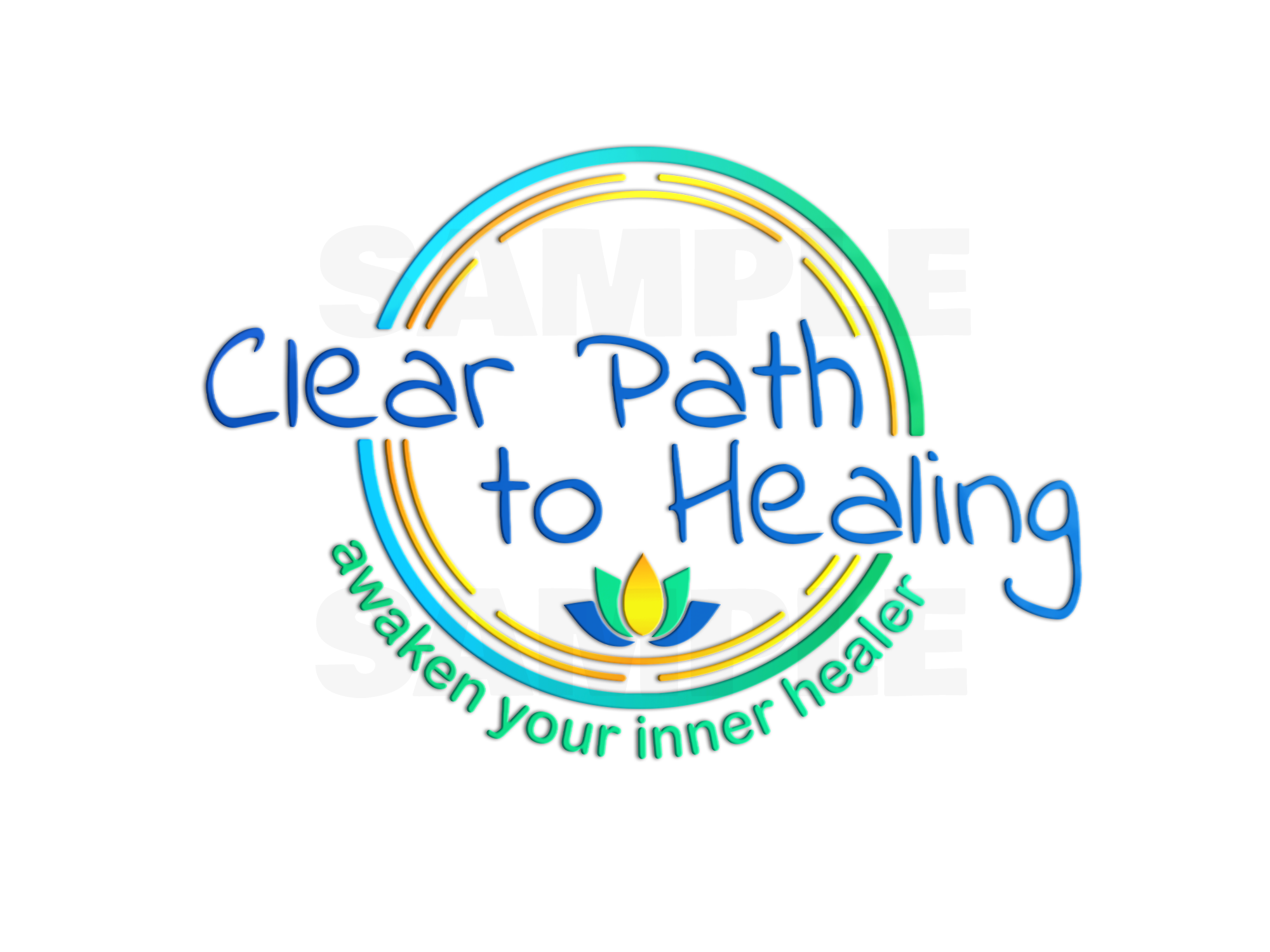 Clear Path to Healing